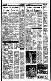 Irish Independent Tuesday 05 September 1989 Page 13