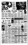 Irish Independent Tuesday 05 September 1989 Page 14