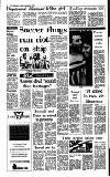 Irish Independent Tuesday 05 September 1989 Page 20