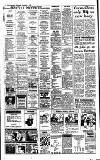 Irish Independent Wednesday 06 September 1989 Page 2