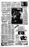 Irish Independent Wednesday 06 September 1989 Page 3