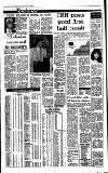 Irish Independent Wednesday 06 September 1989 Page 4