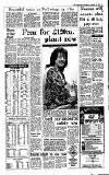 Irish Independent Wednesday 06 September 1989 Page 5