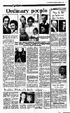 Irish Independent Wednesday 06 September 1989 Page 7