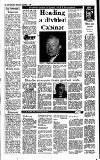 Irish Independent Wednesday 06 September 1989 Page 8