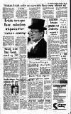 Irish Independent Wednesday 06 September 1989 Page 9
