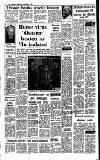 Irish Independent Wednesday 06 September 1989 Page 10