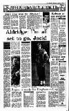 Irish Independent Wednesday 06 September 1989 Page 11