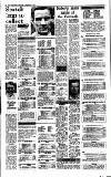 Irish Independent Wednesday 06 September 1989 Page 12