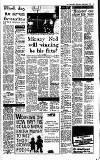 Irish Independent Wednesday 06 September 1989 Page 13