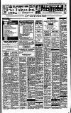 Irish Independent Wednesday 06 September 1989 Page 15