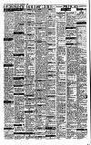 Irish Independent Wednesday 06 September 1989 Page 16