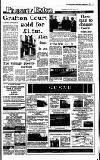 Irish Independent Wednesday 06 September 1989 Page 17