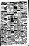 Irish Independent Wednesday 06 September 1989 Page 19