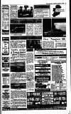 Irish Independent Wednesday 06 September 1989 Page 21