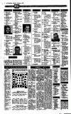 Irish Independent Wednesday 06 September 1989 Page 22