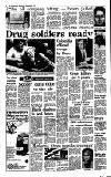 Irish Independent Wednesday 06 September 1989 Page 24