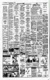 Irish Independent Thursday 07 September 1989 Page 2