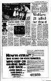 Irish Independent Thursday 07 September 1989 Page 3