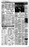 Irish Independent Thursday 07 September 1989 Page 4