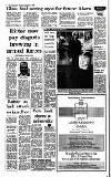 Irish Independent Thursday 07 September 1989 Page 6