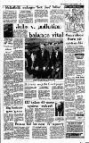 Irish Independent Thursday 07 September 1989 Page 7