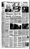 Irish Independent Thursday 07 September 1989 Page 8