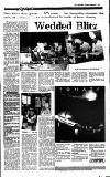 Irish Independent Thursday 07 September 1989 Page 9