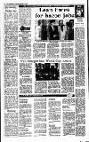 Irish Independent Thursday 07 September 1989 Page 10