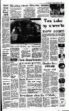 Irish Independent Thursday 07 September 1989 Page 11
