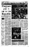Irish Independent Thursday 07 September 1989 Page 12