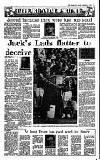 Irish Independent Thursday 07 September 1989 Page 13