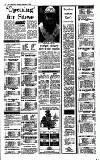 Irish Independent Thursday 07 September 1989 Page 14