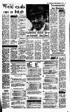 Irish Independent Thursday 07 September 1989 Page 15