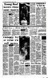Irish Independent Thursday 07 September 1989 Page 16