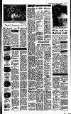 Irish Independent Thursday 07 September 1989 Page 17