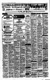 Irish Independent Thursday 07 September 1989 Page 18
