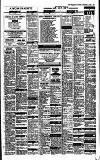 Irish Independent Thursday 07 September 1989 Page 19