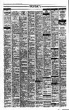 Irish Independent Thursday 07 September 1989 Page 20