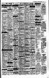 Irish Independent Thursday 07 September 1989 Page 21