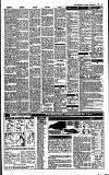 Irish Independent Thursday 07 September 1989 Page 23