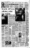 Irish Independent Thursday 07 September 1989 Page 24
