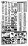 Irish Independent Monday 11 September 1989 Page 2