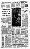 Irish Independent Monday 11 September 1989 Page 3