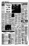 Irish Independent Monday 11 September 1989 Page 4