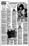 Irish Independent Monday 11 September 1989 Page 6