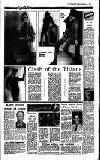 Irish Independent Monday 11 September 1989 Page 7