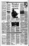 Irish Independent Monday 11 September 1989 Page 8