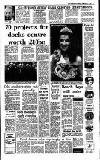 Irish Independent Monday 11 September 1989 Page 9