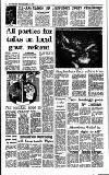 Irish Independent Monday 11 September 1989 Page 10